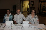 2014 EHS All Alumni Reunion
