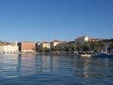 croatia_-_split