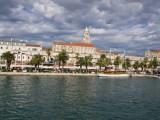 croatia_-_split