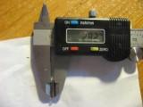 SwitchSpring 003a.JPG