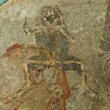 Cretaceous Biotas