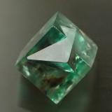 Northern Mineral Treasures