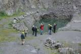 Geoscientists