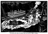 Gordons showboat.jpg