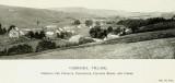 Garrigill Village (Caine 1908)