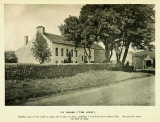 Ivy House (Caine 1908)