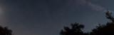 Planet panorama cr.jpg