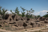 Chaco Canyon to Mesa Verde