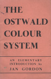 The Ostwald Colour system, An Elementary Introduction (1938, Reeves & Sons)