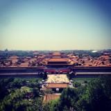 Beijing, June 2014- China