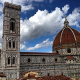 Florence, July 2014- Italy