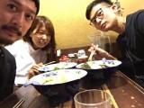 Naeba and Tokyo, July/October 2015- Japan