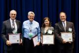 130605 RTCA Awards 2013