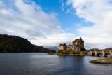 October 2013 - Scotland