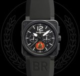 Bell & Ross Special Editions - 2014...