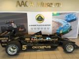 150418 AACA Lotus Exhibition