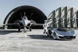 BR Aero GT