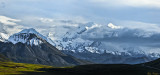 Denali National Park - Alaska - 2010