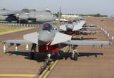 TyphoonFGR4_ZJ934_FFDSmall.jpg