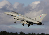TyphoonFGR4_ZK302_ADXSmall.jpg