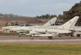 TyphoonFGR4_ZK317_ADXSmall1.jpg