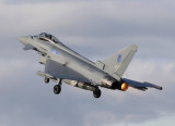TyphoonFGR4_ZK302_ADXSmall1.jpg