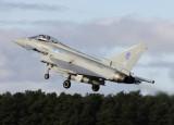 TyphoonFGR4_ZK302_ADXSmall2.jpg