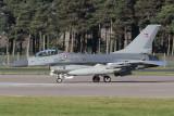 F16AM_E074_ADXSmall1.jpg