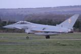 TyphoonFGR4_ZK334_ADXSmall.jpg