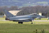 TyphoonFGR4_ZK317_ADXSmall3.jpg
