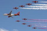 Malta Airshow 2014