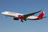 A330_N941AV_LHRLarge.jpg