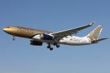 A330_A9CKA_LHRLarge.jpg