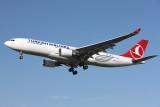A330_TCJNA_LHRLarge.jpg
