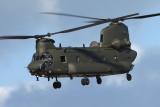 ChinookHC4_ZA683_CondorSmall.jpg
