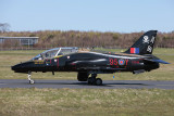HawkT1_XX246_PIKLarge.jpg