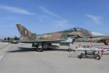 TyphoonFGR4_ZK349_CBYLarge.jpg