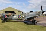 SpitfireLFXVIE_TE311_CBYLarge.jpg