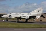 Museum of Flight East Fortune
