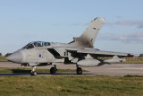 TornadoGR4_ZA612_LMOLarge.jpg