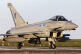 TyphoonFGR4_ZK306_LMOLarge1.jpg
