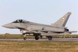 TyphoonFGR4_ZK338_LMOLarge.jpg