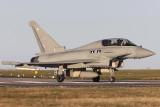 TyphoonT3_ZK380_LMOLarge.jpg