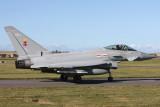 TyphoonFGR4_ZK332_LMOLarge.jpg