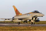 TyphoonFGR4_ZK342_LMOLarge.jpg