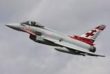 TyphoonFGR4_ZK315_FFDLarge_110716.jpg