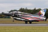 Mirage2000N_353_FFDLarge070716.jpg