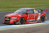 AudiS3_OllieJackson_Knockhill_1.jpg