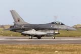 F16A_15133_LMOLarge.jpg