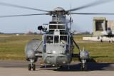 SeaKingASaC7_XV656_LMOLarge.jpg